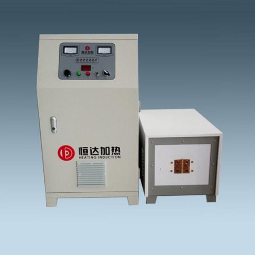 40/60KW超音频电源