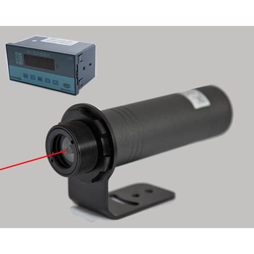 红外线测温仪厂家