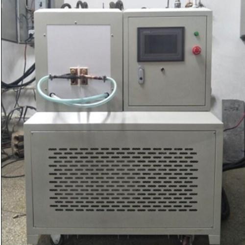 自动化高频钎焊设备