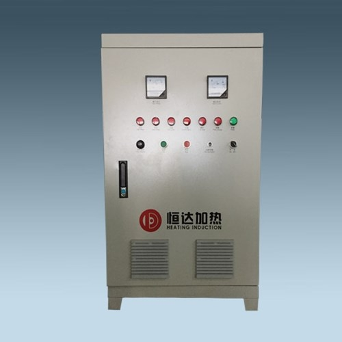 120/160KW超音频电源